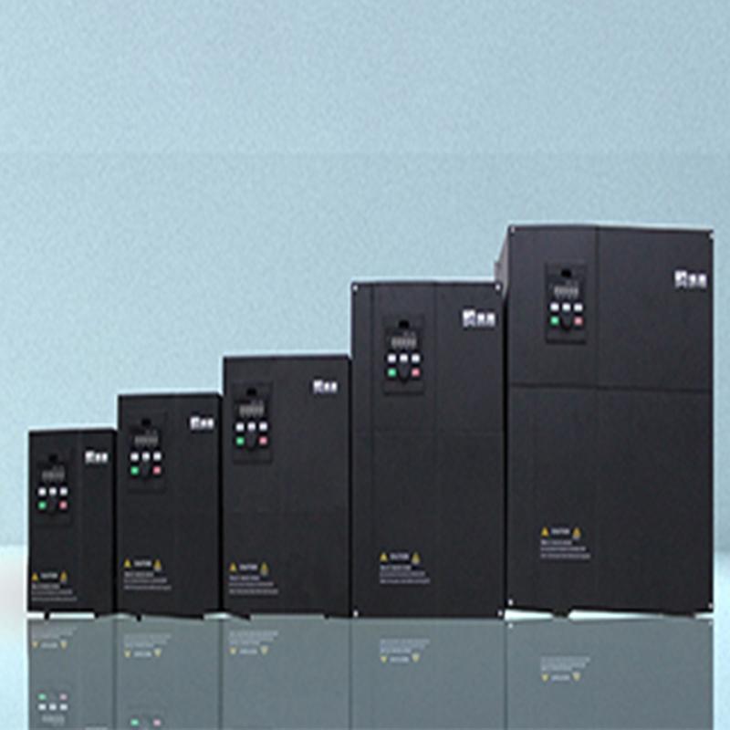 小为变频器-X550高性能