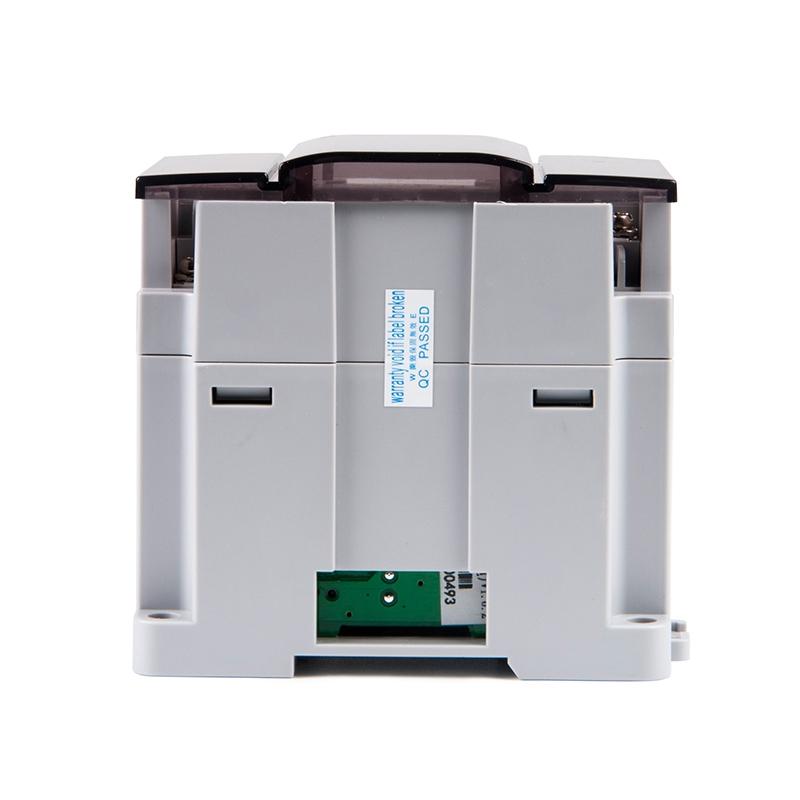 维控 LCM-4TC PLC 4路热电偶测温扩展模块